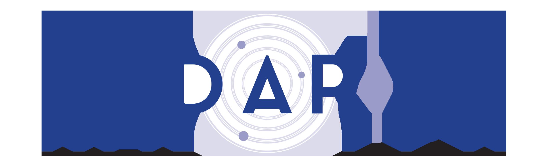 Radar PR Logo